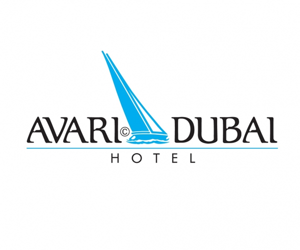 avari-dubai-hotel-logo-design-in-UAE