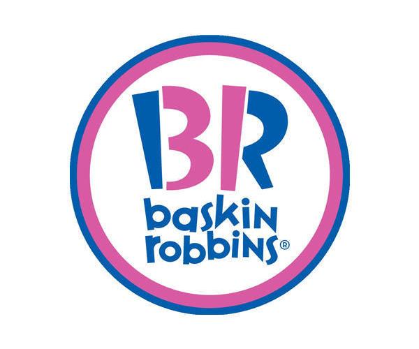 baskin-robbins-logo-design-download