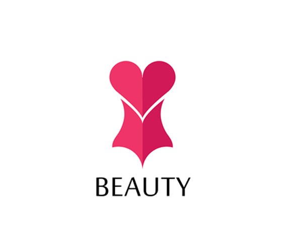 beauty-Lingerie-logo