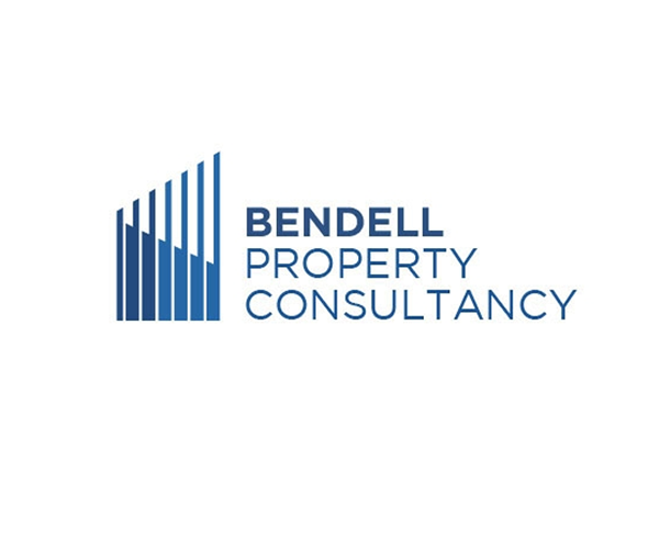 bendell-property-consultancy-logo