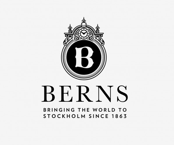berns-logo-deisgner-for-hotel-uk