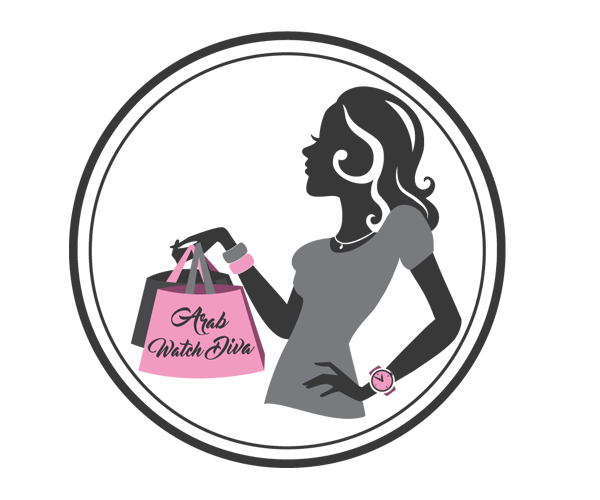 best-Arab-Watch-Diva-logo-design-idea