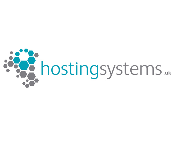 best-Hosting-systems-UK-logo-design