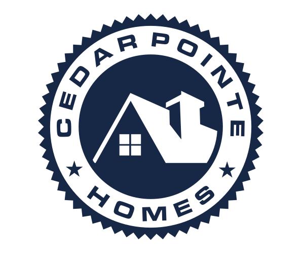 best-homes-logo-designer
