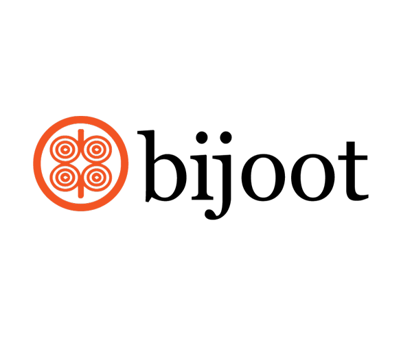 bijoot-logo-design-png-download