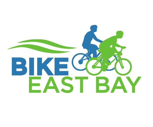 bike-east-bay
