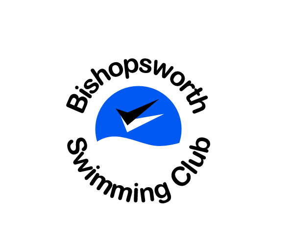 bishopworth-swimming-club-logo-uk