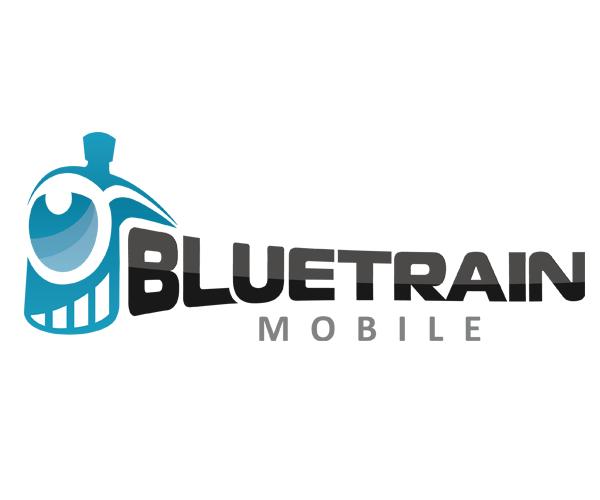 bluetrain-mobile-logo-png