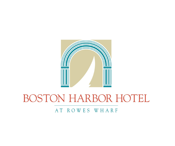 boston-harbor-hotel-logo-deisgn