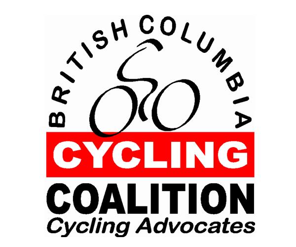 british-columbia-cycling-logo-design