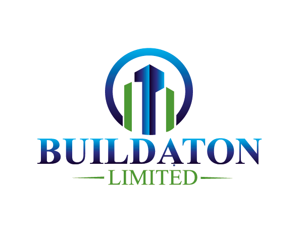 buildaton-logo-design
