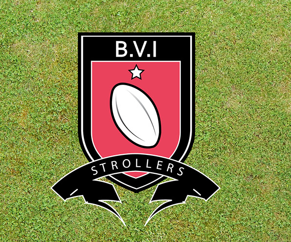 bvi-strollers-rugby-logo-designs-free