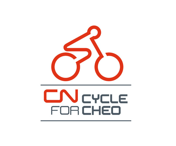 can-cycle-for-cheo-logo-design