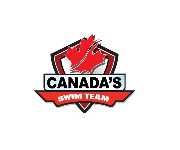 canads-swim-team-logo-designer-CA