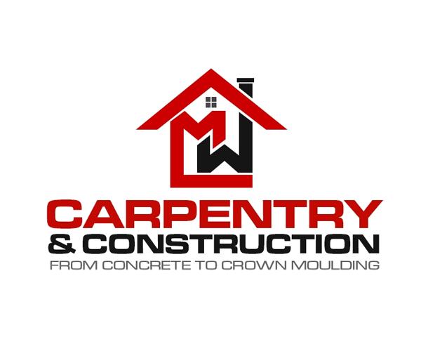 carpentry-and-construction-logo-designer