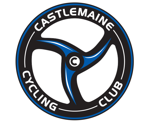 castlemaine-cycling-club-logo-designer-uk