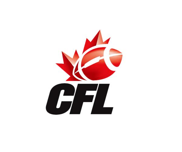 cfl-logo-designer-in-canada
