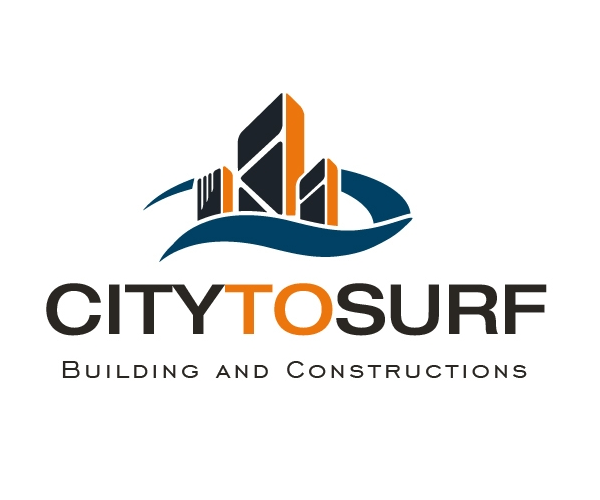city-to-surf-buliding-and-constructions