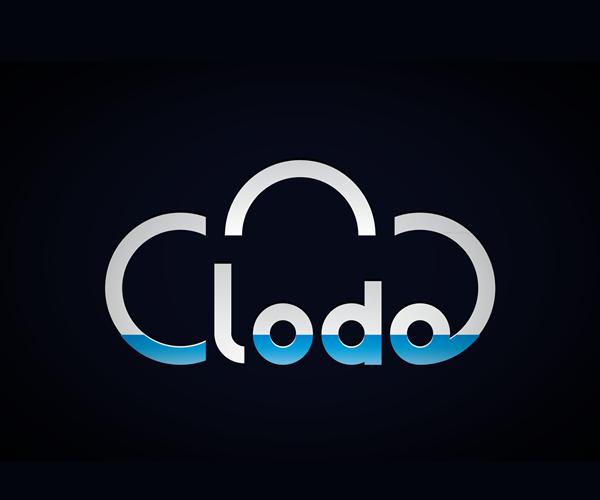 clodo-hosting-logo