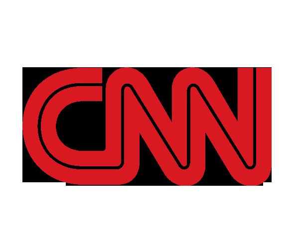 cnn-logo-download-png