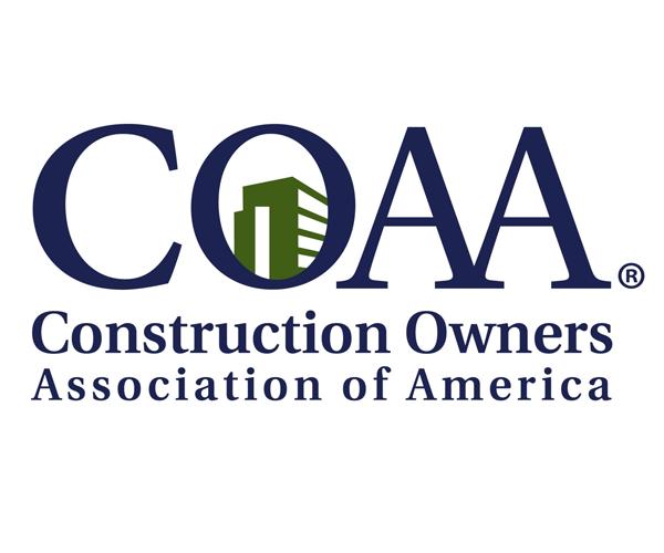 coaa-Construction-america-logo
