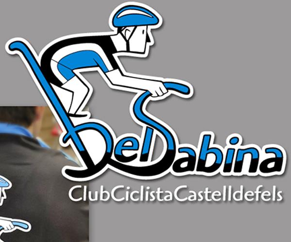 creative-logo-design-in-Barcelona,-Spain