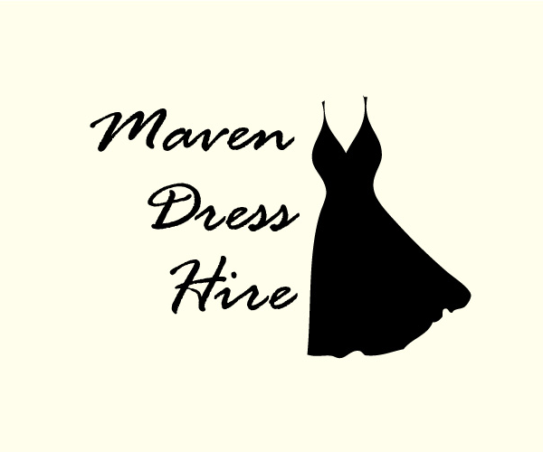 creative-logo-for-dress