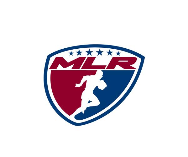 creative-rugby-club-logo-inspiration