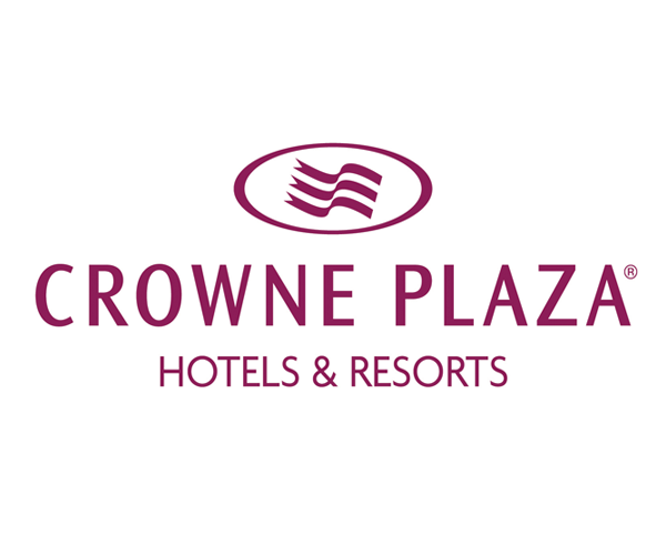 crowne-plaza-hotels-logo-resorts-designer