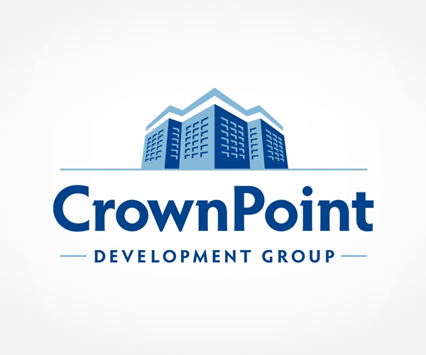 crownpoint-logo-design-for-group