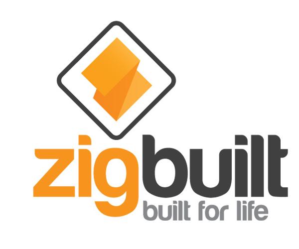 custom-building-logo-zigbuilt