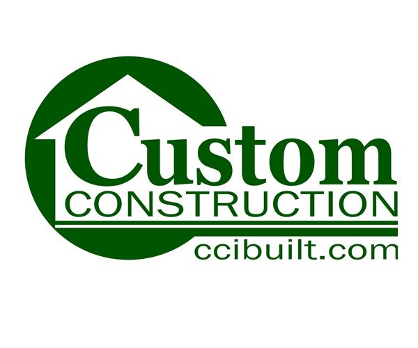 custom-construction-logo-designer