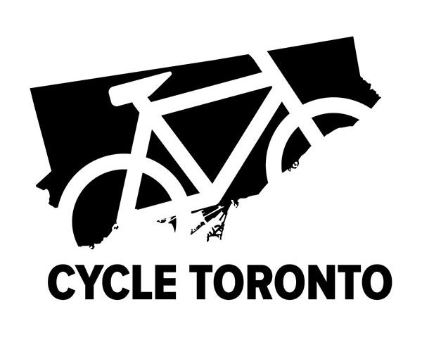 cycle-toronto-logo-design