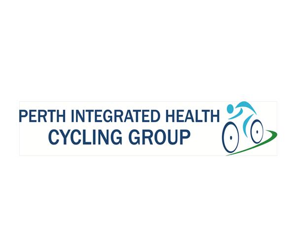 cycling-group-logo-design
