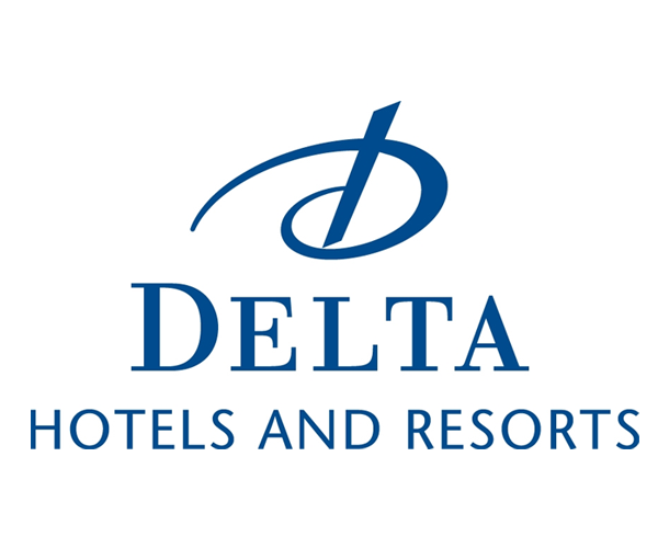 delta-hotels-and-resorts-canada-logo