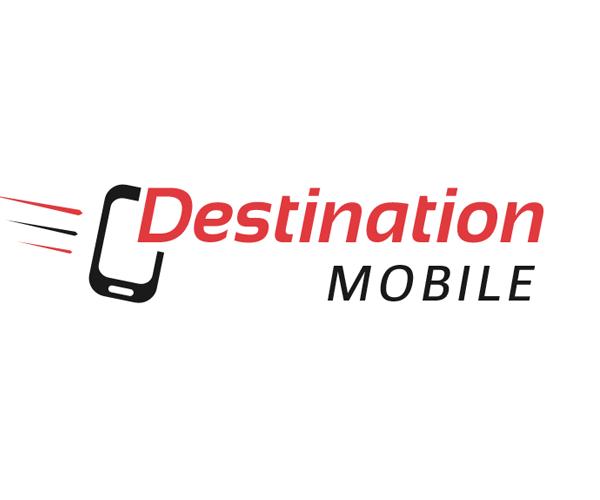 destination-mobile-logo-free
