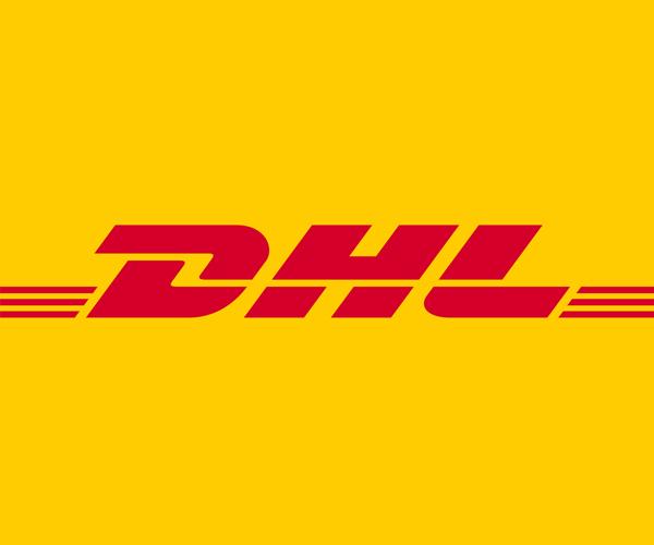 dhl-offical-logo-design-download
