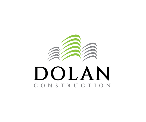 144 best construction company logo design samples dolan construction logo design thecheapjerseys Image collections