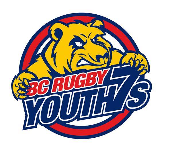 download-Rugby-Team-Logo-design-idea