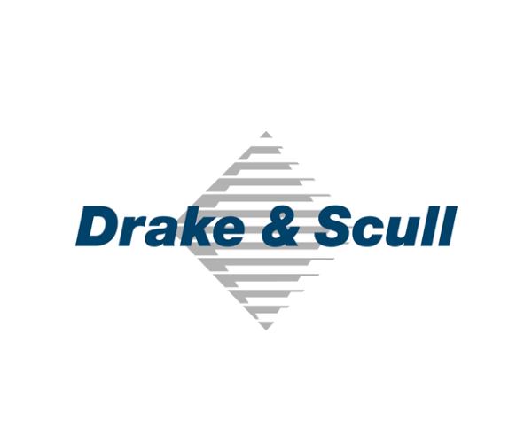 drake-scull-saudi-arabia-logo-design-company