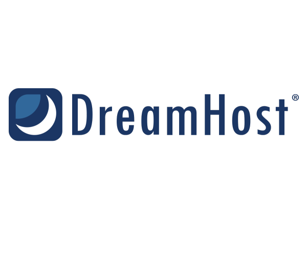 dream-host-company-logo