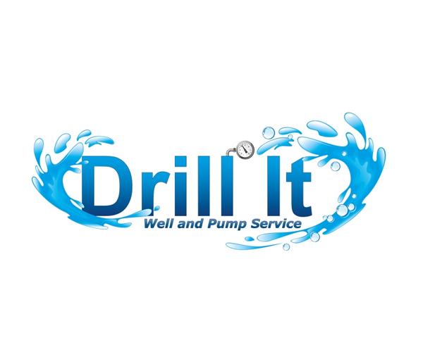 drill-it-pump-services-company-logo