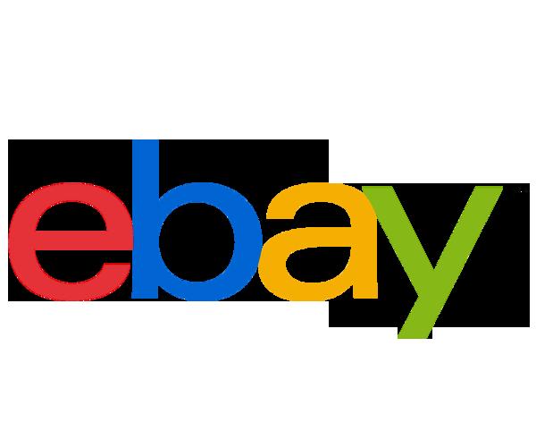 ebay-offical-logo-design-download-png