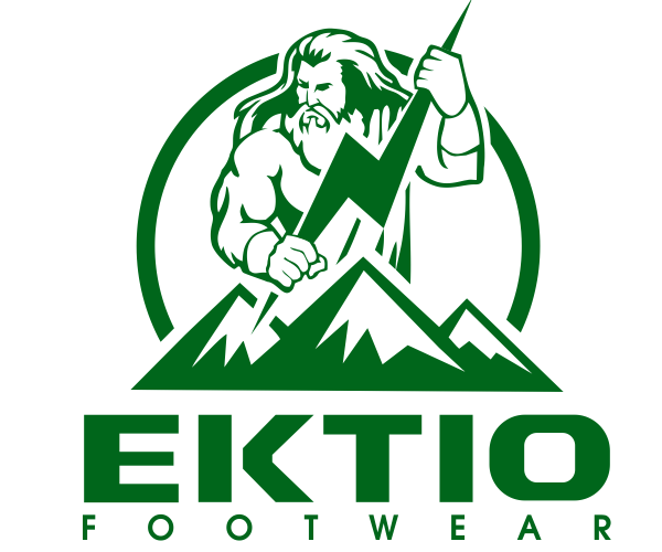 ektio-footwear-logo-design-idea