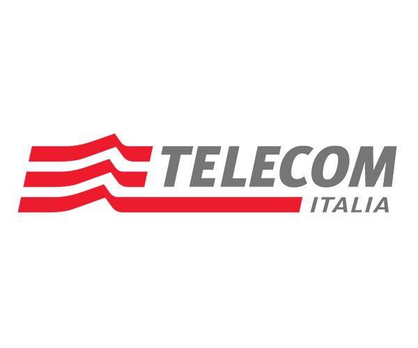elecom-italia-logo-download