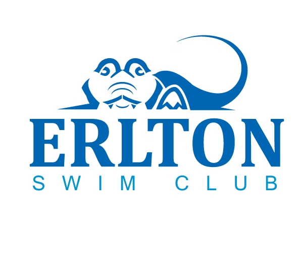 erlton-swim-club-logo-designer-99design