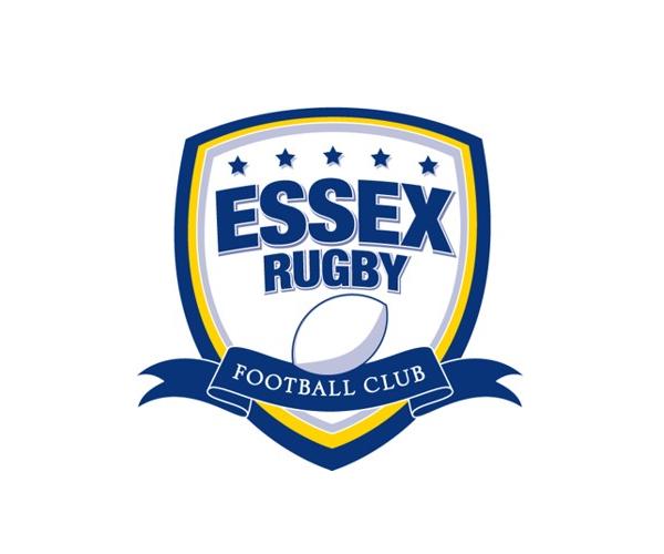 essex-rugby-club-logo-design