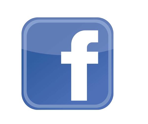 facebook-logo-design-free-download