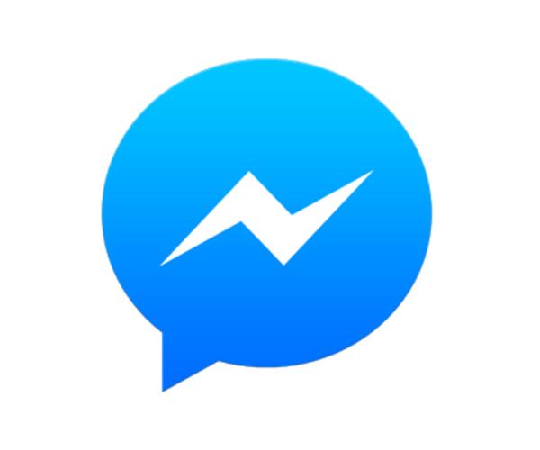 facebook-messanger-app-logo