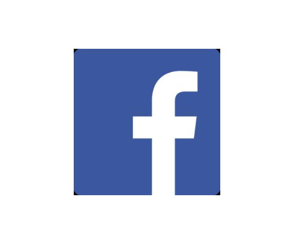 facebook-offical-logo-design-download